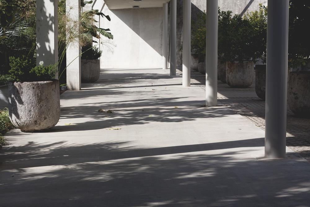 12.Corridor.png