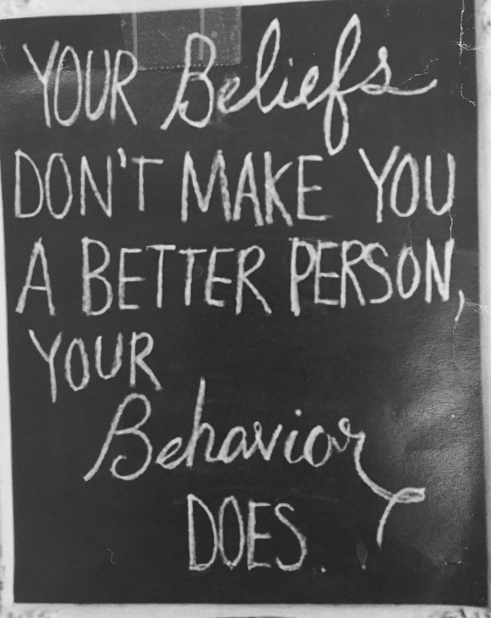Beliefs versus Behavior.jpg