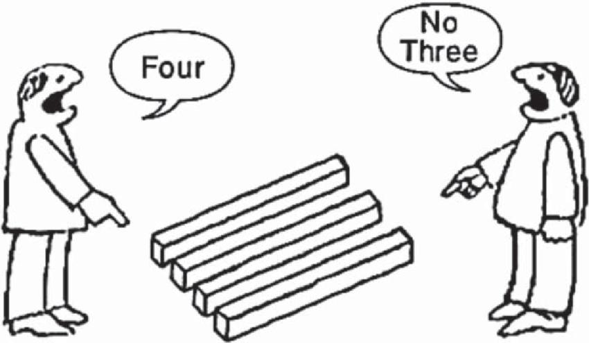 arguingviewpoints.png