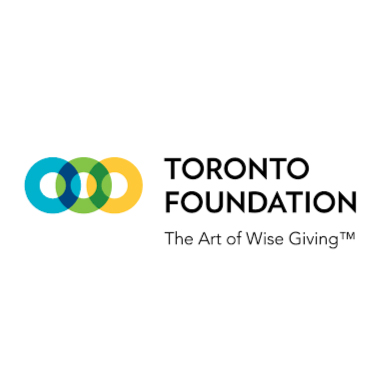 Toronto-Foundation.jpg