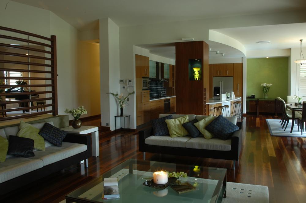 architecture - gumdale home (7).jpg