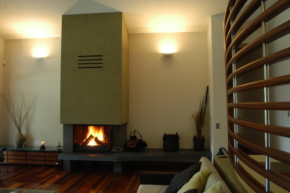architecture - gumdale home (20).jpg