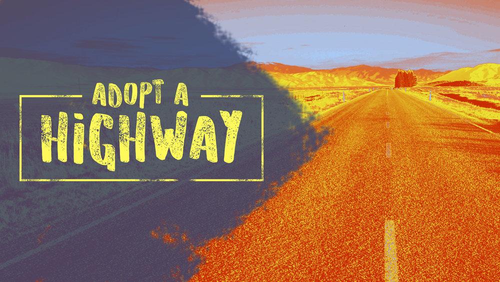 Adopt_A_Highway_final.jpg