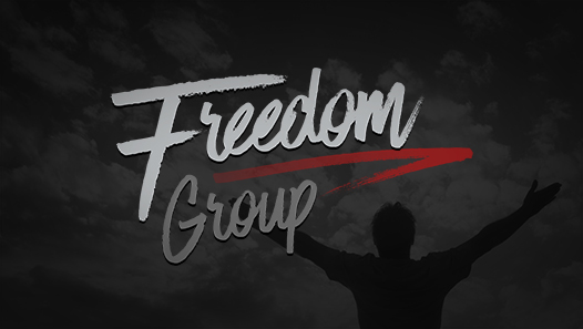 Freedom_Group_main.jpg