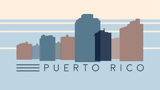 Puerto_Rico_main.jpg
