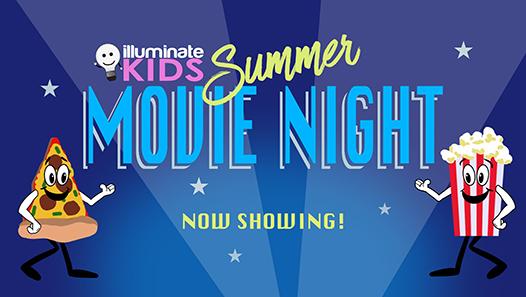 Summer_Movie_main.jpg