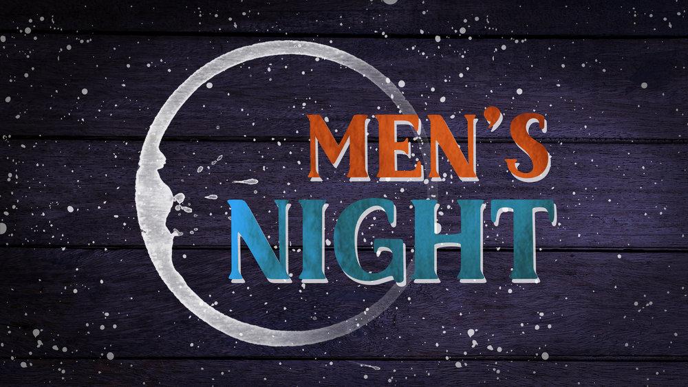 Mens_Night_final.jpg