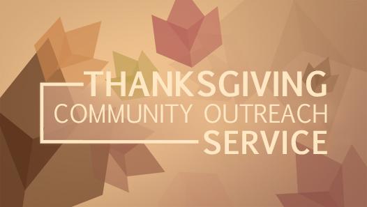 thanksgiving_service_main.jpg