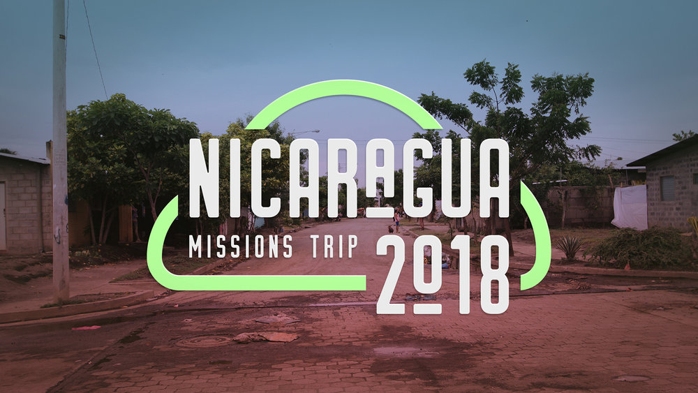 Nicaragua_final.jpg