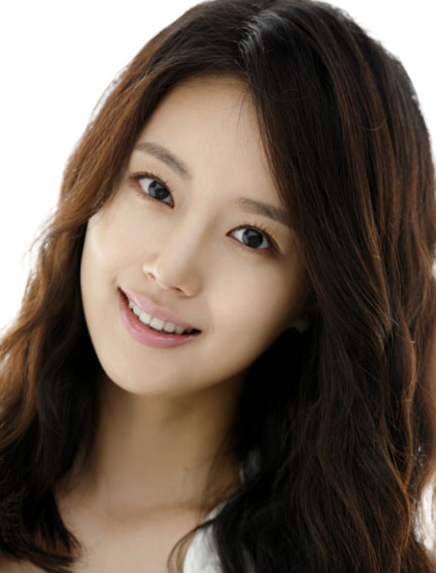 Chae-won Moon – ActressConsidered for the lead role of Jae-hee. Ms. Moon is a Korean actress. She began her career in Korean television in Mackerel Run (2007) and Painter of the Wind (2008), and in Brilliant Legacy  (2011). She has acted in films My School's ET (2009), and Arrow: The Ultimate Weapon (2011) which propelled her into stardom.