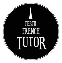 Perth French Tutor | Private French Lessons in Perth