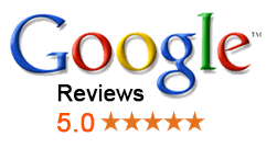 google review - Copy.png