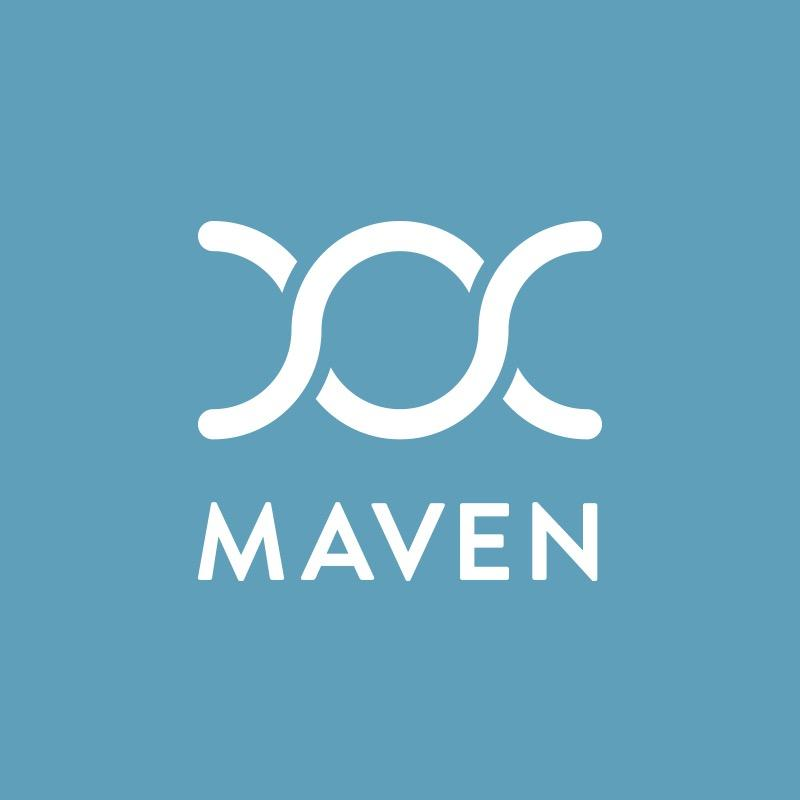 The Maven Clinic