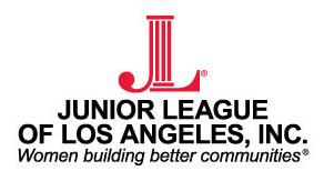 Junior League of Los Angeles