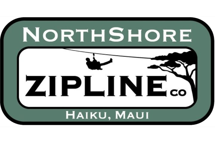 North Shore Zipline Maui