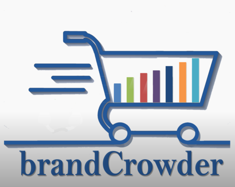 Brandcrowder