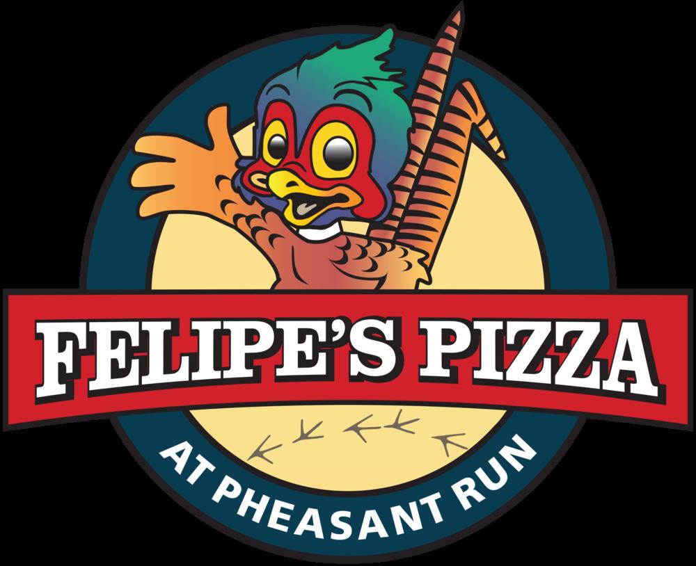 Felipe's Pizza