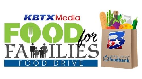 KBTX_FoodforFamilies_StoryImage.jpg