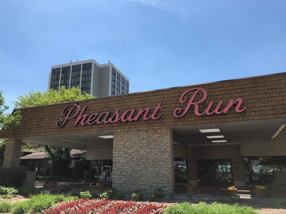 PHEASANT RUN ENTRANCE SPRING.jpg
