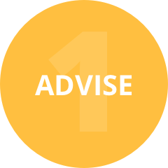 1_Advise.png