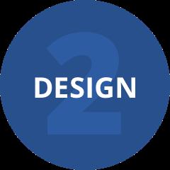 2_Design.png