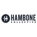 Hambone Collective  Video Team