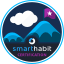 smarthabit-certification.png