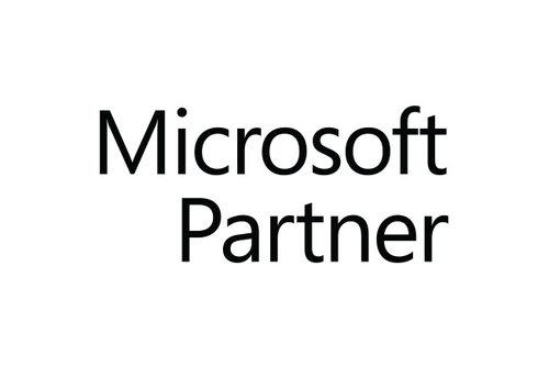 Microsoft+Partner+2.jpg