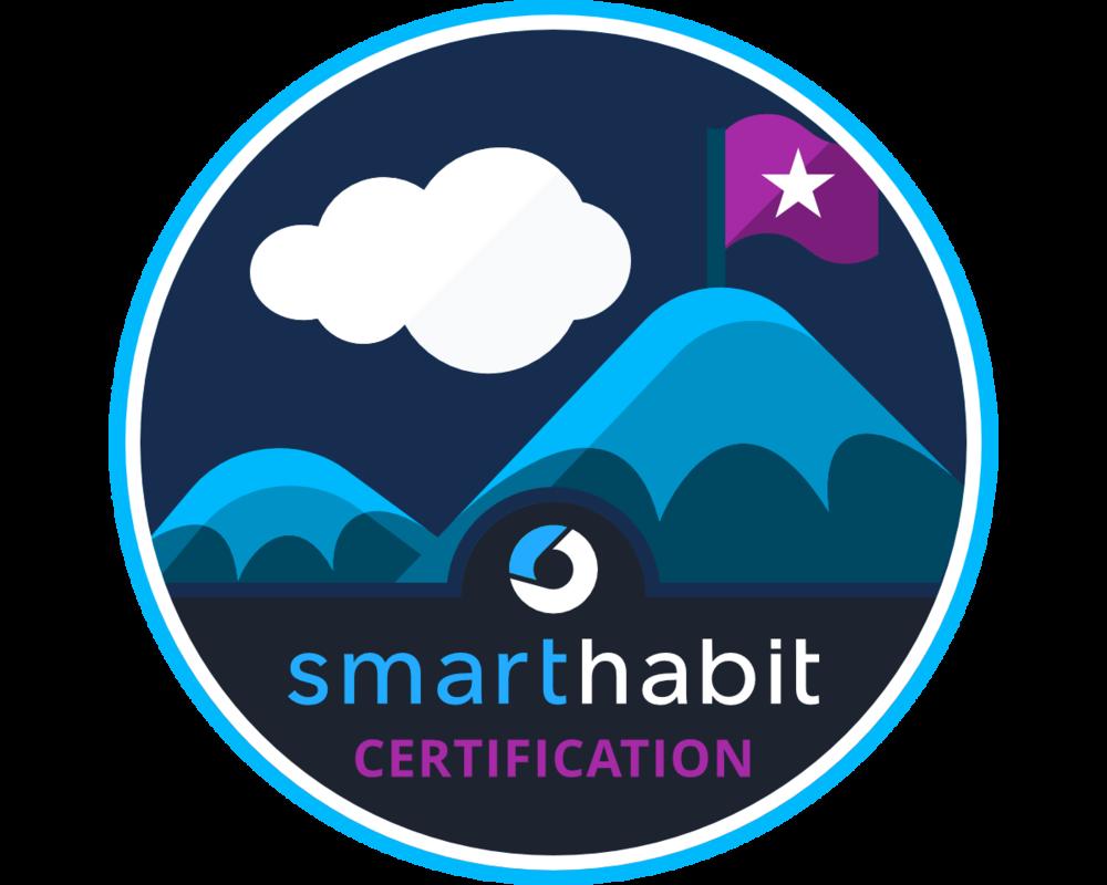 smarthabit-certification.png