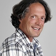 Dr. Frederic Luskin - Head of Science& Senior Adviser