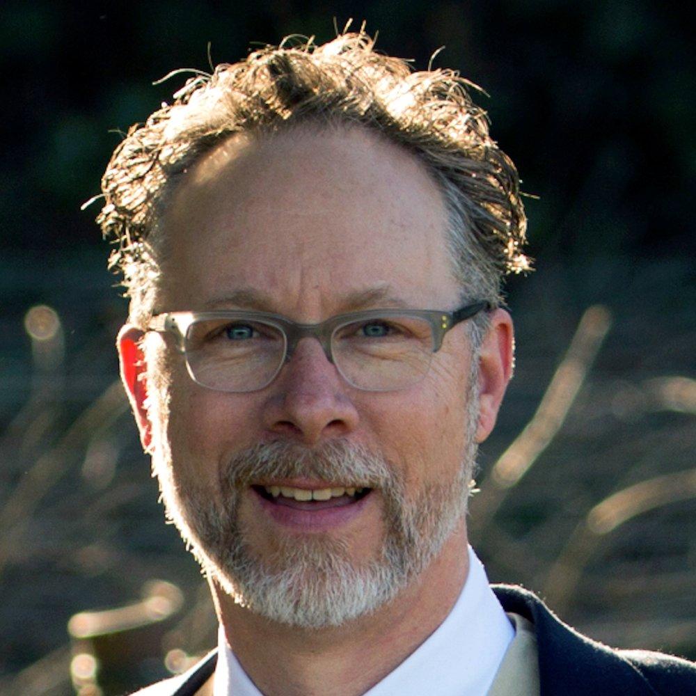 David Templeton - ProgramManager