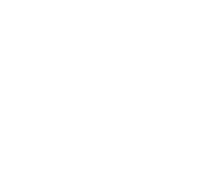 Neat Coffee