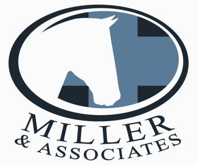 Miller & Associates