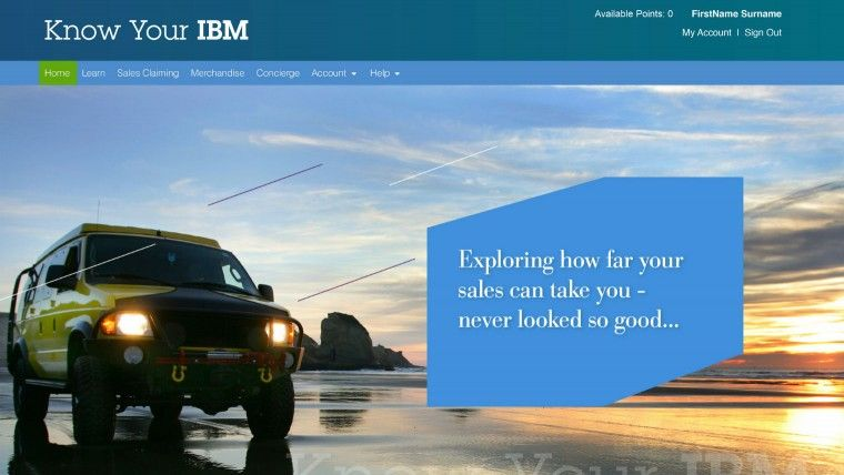 MMI-Image-Know-Your-IBM-home-page1-760x428.jpg