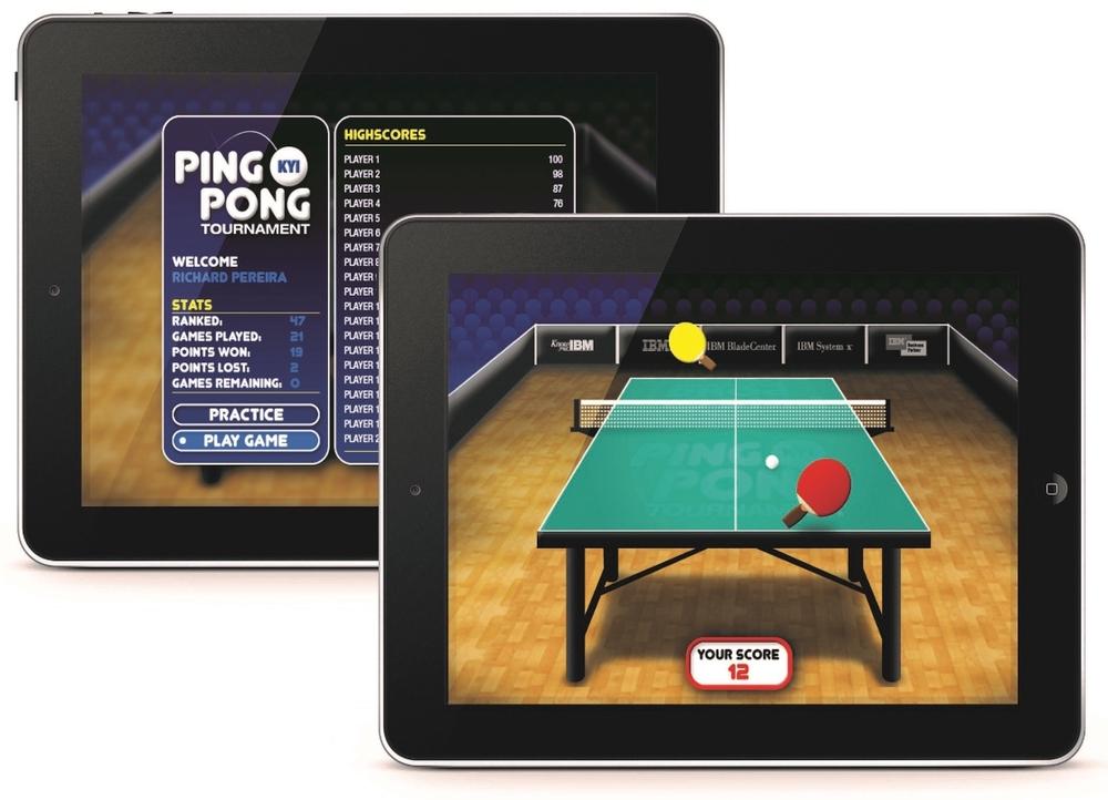 gamification ping pong.jpg