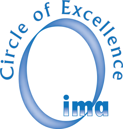 ima circle of excellence award.jpg