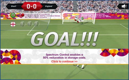 soccer-gamification.jpg