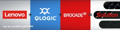 coalition-lenovo-brocade-qlogic