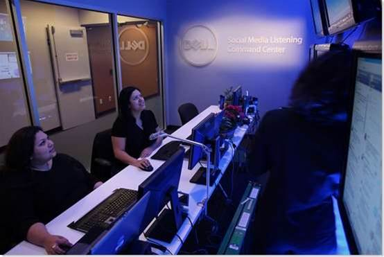 Dell social media command center.jpg