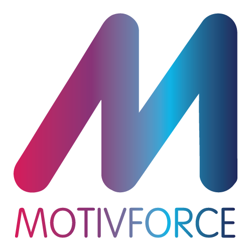 B2B Loyalty Marketing Agency, Sales & Channel Incentives | Motivforce