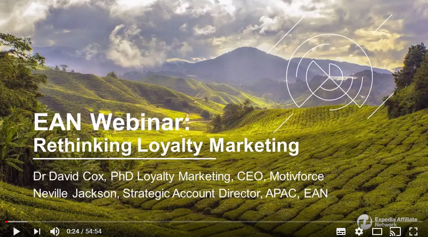 Webinar  Rethinking Loyalty Marketing  APAC YouTube.png