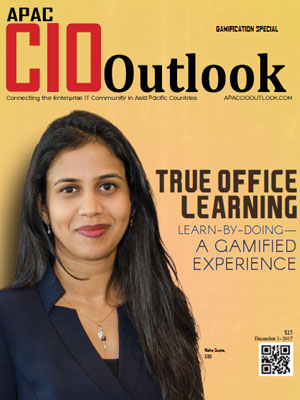 APAC CIO Outlook Magazine Gamification.jpg