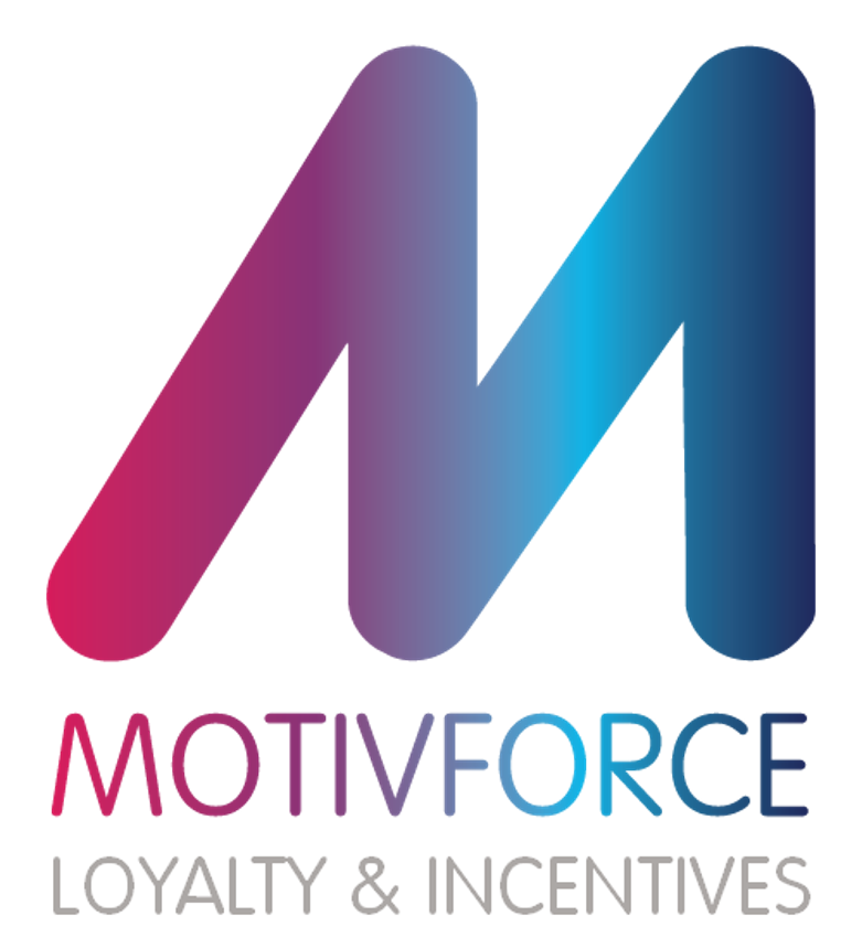 B2B Loyalty Marketing and Sales Incentive Rewards - Motivforce