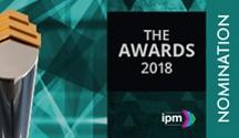 IPM 2018.jpg