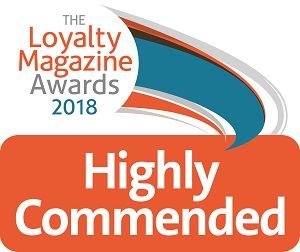 Highly Commended Loyalty Marketing Awards.jpg