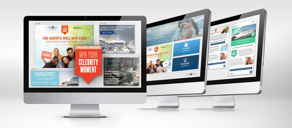 Celebrity rewards visual 1.jpg