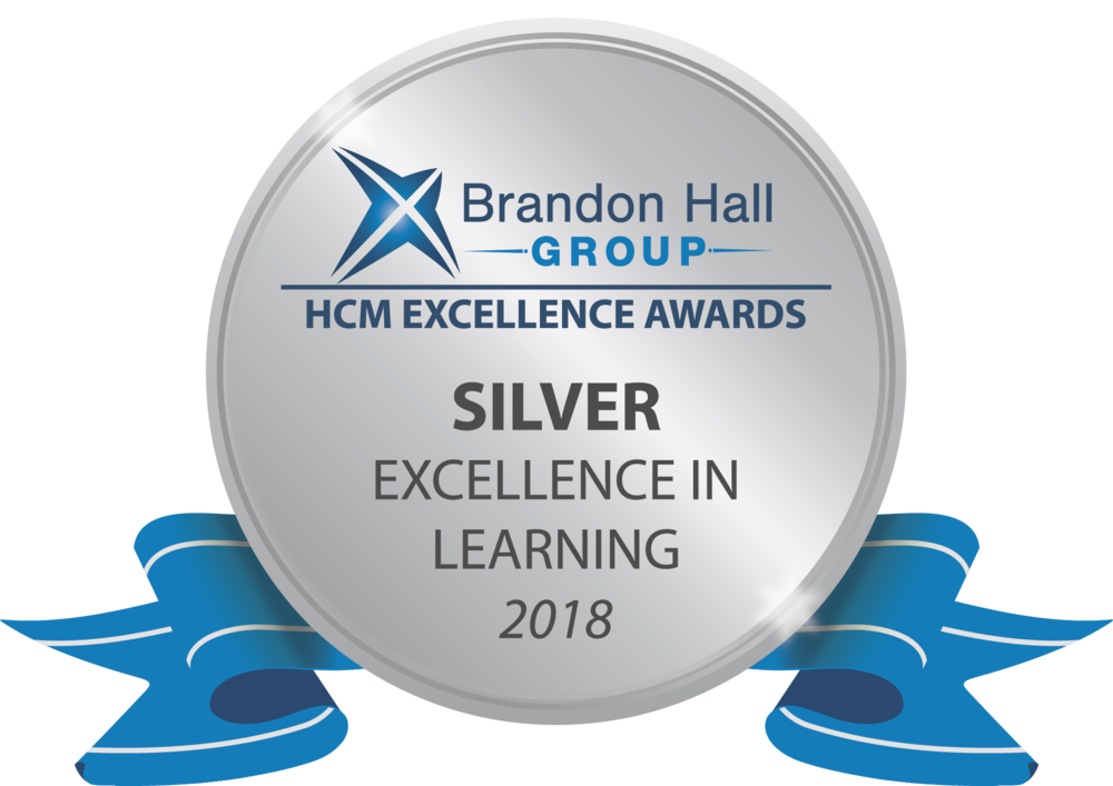 Silver-Learning-Award-2018 (1).png
