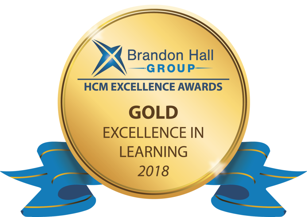 Gold-Learning-Award-2018.png