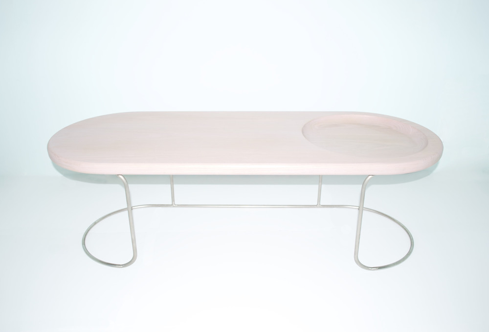 Cusp Table -top front view.jpg