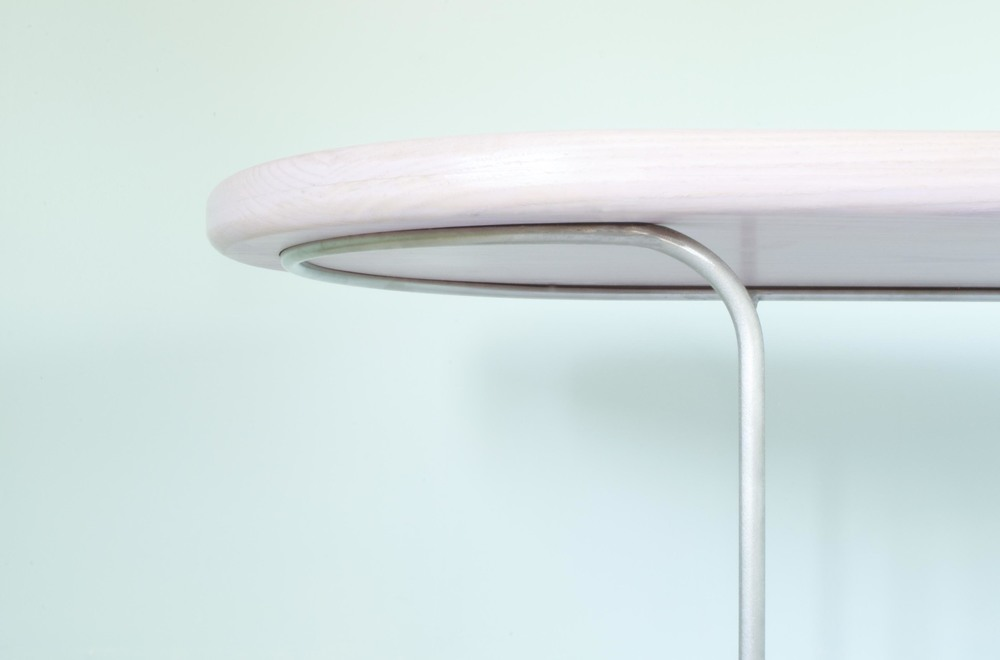 Cusp Table Detail.jpg